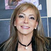 Elena Golescu